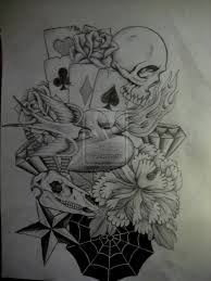 ideas for half sleeve drawing amazing