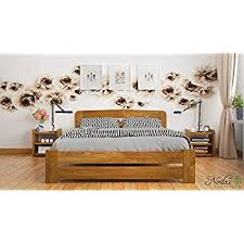 new super king size bed