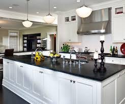 italian designer kitchen teal full size then kitchen remodel ideas plan new kitchen