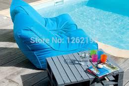 bean bag pool chairs online bean bag pool chairs for sale
