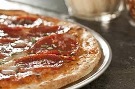 Round Table Pizza Discovery Bay Round Table Pizza Brentwood Ca
