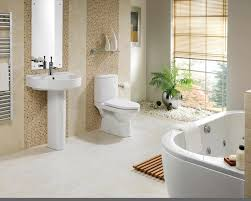 classic bathroom interior design caruba info