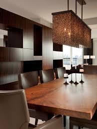 rectangular light fixtures for dining rooms rectangular light fixtures for dining rooms stunning rectangular