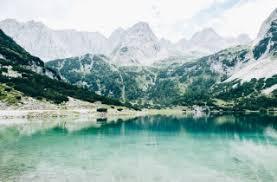 munich u0026 the mountains daily inspiration for urban u0026 alpine