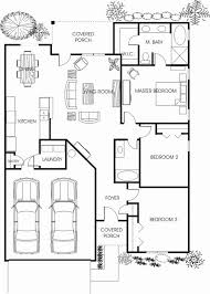 2 bedroom small house plans small house plans under 600 sq ft mobile tiny floor free 2 bedroom