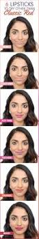 9 ingenious makeup tips that are especially useful for south asian