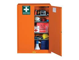 flammable cabinets justrite flammable storage meet osha