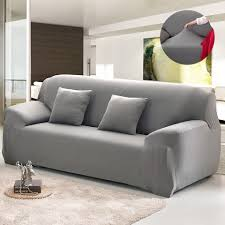 Loveseat Couch Covers Sofa 2 Seater Sofa Cover Best Slipcovered Sofas Sofa And