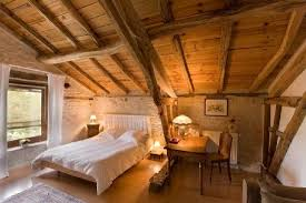 cirq lapopie chambre d hote la vayssade chambres dhotes truffes lot cahors st cirq