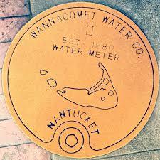 new orleans water meter nantucket water meter door mat new orleans water meter door mats