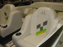 Boat Upholstery Repair Phoenix Auto Photo Gallery Custom Truck Seats Interior Auto