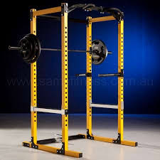 Squat Rack And Bench Squat Rack Bench And Weights For Sale In Cedar City Utah Squat