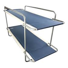 Camping Beds Tentworld - Oztrail bunk beds