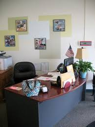 best 25 principal office decor ideas on pinterest office