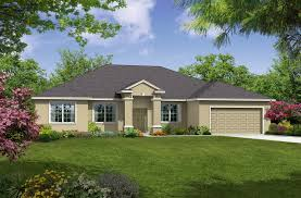 Create Room Layout Online 3d Home Design Online Decor 1600x1442 Siddu Buzz House Plans With