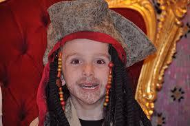 Pirate Makeup For Halloween Diy Halloween Makeup With Eyeliner Simple Tricks To Create Genius