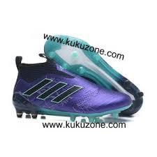 s soccer boots nz 2017 cheap adidas ace 17 football boots soccer spikes co nz