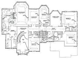 interesting floor plans custom home design plans custom house plans home interesting custom