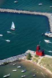 20 best holland beaches images on pinterest lake michigan