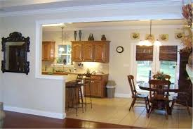 home interior plans house plans with interior pictures house plans interior plan luxury