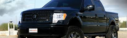 2007 ford f150 fx4 accessories top 10 ford f 150 performance upgrades mods installations and