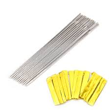Aliexpress Com Hair Extensions by Compare Prices On Sew Human Hair Extensions Online Shopping Buy
