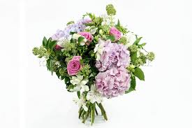 Cheap Wedding Bouquets Cheap Wedding Flowers London Prices Bridal Bouquets