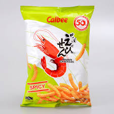 cuisines 駲uip馥s darty cuisine 駲uip馥 conforama 75 images cuisine 駲uip馥 100 images