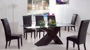 modern dining room set modern dining room sets for 8 jcemeralds co set thesoundlapse com