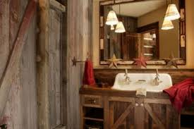 western bathroom designs rustic bathroom ideas rustic bathrooms ceesquare rustic rustic