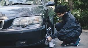 comment nettoyer des si es de voiture l entretien des jantes de votre voiture