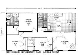 Skyline Manufactured Homes Floor Plans Sold Skyline F590ctq Akron Mobile Homes U0026 R U0026t Modular Homes