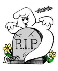 kids halloween colouring pages u2013 fun christmas