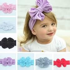 baby headwraps shop baby wraps on wanelo