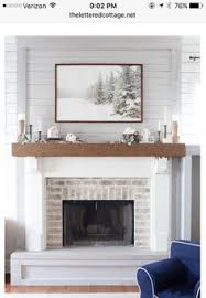 Fireplace Surround Ideas This Home Is The Epitome Of California Cool Fireplace Design