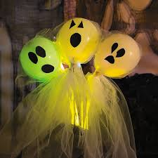Diy Halloween Decorations 125 Best Kid Friendly Halloween Decorations Images On Pinterest