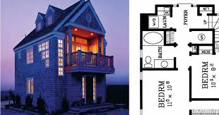 5 beautiful small house plans you won u0027t believe are under 1000