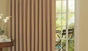 sliding glass door measurements sliding glass door standard size gallery glass door interior