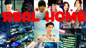 film drama korea lee min ho korean actors lee min ho song joong ki and other real house best