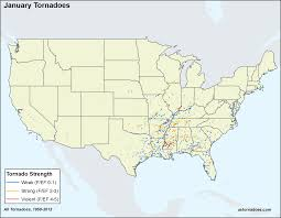 World Map Of Tornadoes by Storm Shelter News Archives Storm Shelters Okc Tornado Shelters