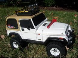 jeep tamiya 58141 jeep wrangler from dwayne showroom trail ready jeep