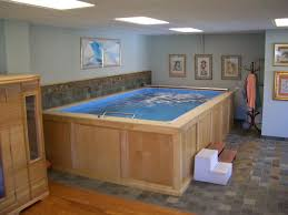 Small Indoor Pools 18 Best Small Indoor Pools Images On Pinterest Indoor Swimming