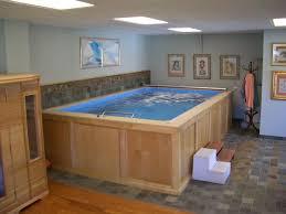 best 25 basement pool ideas on pinterest pool table room man