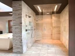 8 x 14 bathroom ideas bathroom 35 x 6 bathroom design tsc