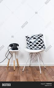 home decor objects scandinavian home interior image u0026 photo bigstock