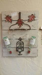 82 best wine racks images on pinterest pallet projects wood and