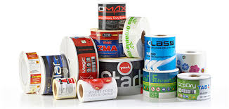 labels printing printland color printing services in santa