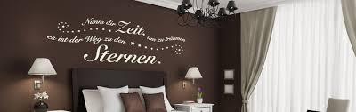 Schlafzimmer Wandtattoo Wohnideen Für Schlafzimmer Mit Wandtattoo