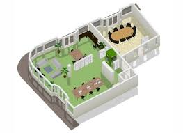 floorplan com about floorplanner create floor plans house plans and home