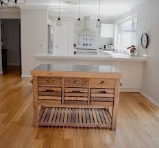 kitchen furniture melbourne recycled timber kitchen island 6 drawer bench bay gallery